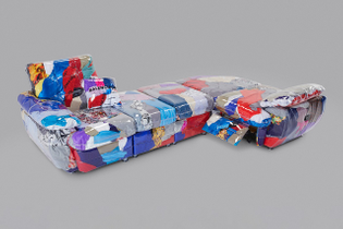 balenciaga-harry-nuriev-sofa-design-miami-sustainable-01.jpg?q=90-w=1400-cbr=1-fit=max