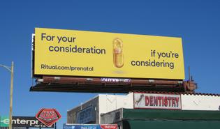michelle-mattar-ritual-billboard.jpg