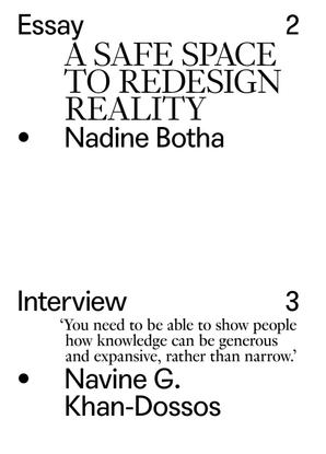 nadine-botha_design_as_learning.pdf