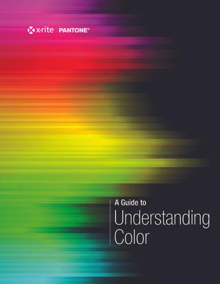 l10-001_understand_color_en.pdf