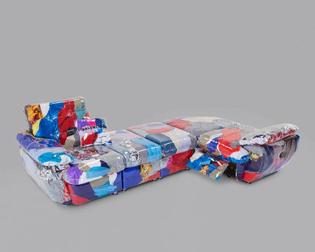 balenciaga-sofa-design-miami-harry-nuriev-designboom-4.jpg