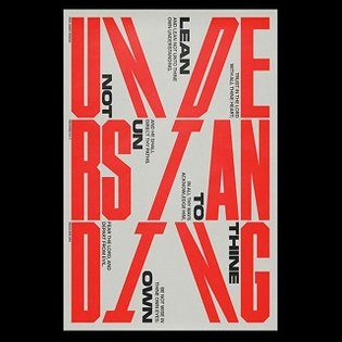 Xtian Miller - #anothergraphicdotorg #graphicdesign #graphic #design #graphicdesigner #inspiration #typography #typematters ...