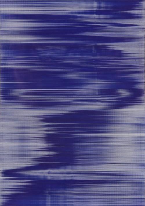 [LINES] Caroline Kryzecki