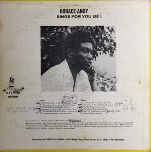 horace-andy-sings-for-you-and-_i-clocktower-lpct008-rear-lp.jpg