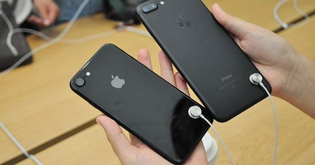 tethered-iphone-7.jpg
