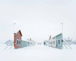 """from """"The Potemkin Village,"""" Gregor Sailer"""