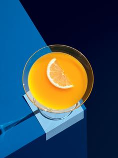 carl-kleiner-o2-drink-1440x1920.jpg