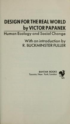 wk10-papanek.pdf