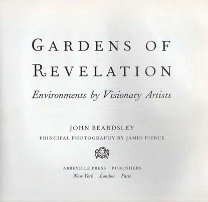 5.beardsley_gardens.pdf