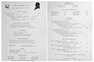 1970_-_livingston_club_menu_-_allentown_pa.jpg