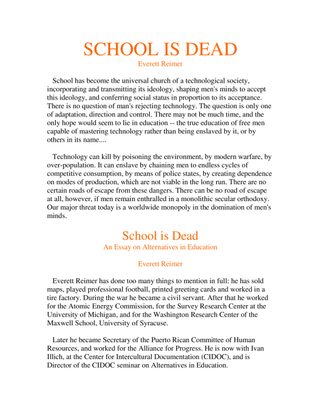 dead.pdf