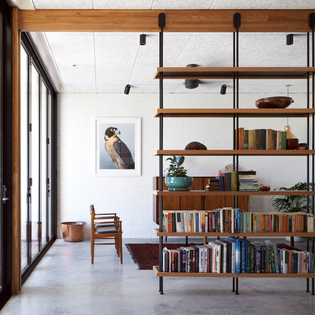 timber-frame-house-fooman-architects-interior-melbourne-sustainable_dezeen_sq1.jpg