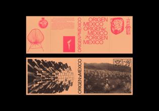 5_origen_m-xico_book_design_blok_canada_bpo.jpg