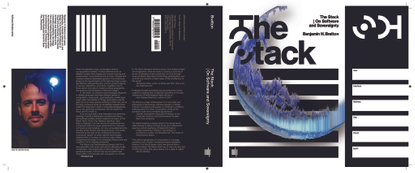 benjamin-h-bratton-the-stack-on-software-and-sovereignty-2.pdf