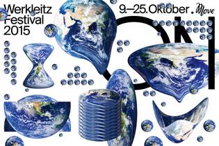 werkleitz-festival-2015-move-on-ehemaliges-druck-und-verlagshaus-halle-saale_11442207.jpg