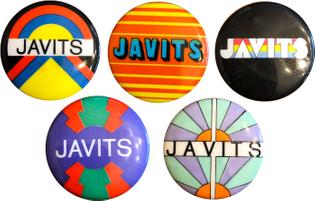 jacob-javits-political-buttons.jpeg