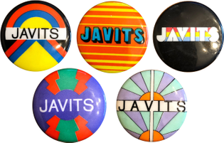 jacob-javits-political-buttons.jpeg
