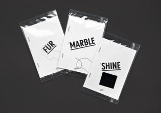 Fur-marble-shine_13-660x465.jpg