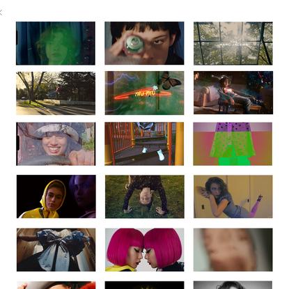 Films | bellesmith
