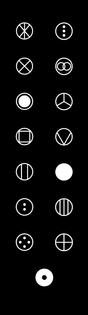 symbols_vert.png