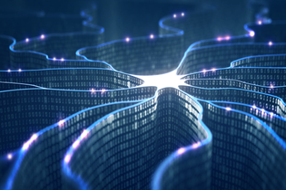 binary_neural_network_artificial_intelligence_machine_learning_thinkstock_636754212_tinted-100747913-large.jpg