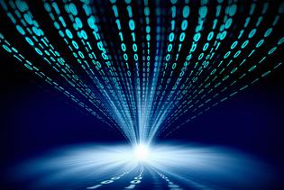 binary-and-light-web-181051741-istock_loops7.jpg