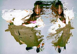 gabriel-boyer-puma-highsnobiety-photography-itsnicethat-06.jpg?1575385457