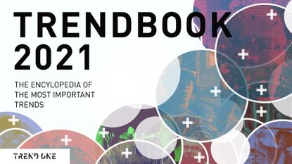 trendbook_2021_preview_en.pdf
