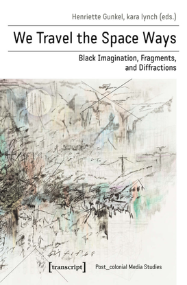 from_we_travel_the_space_ways_black_imag.pdf