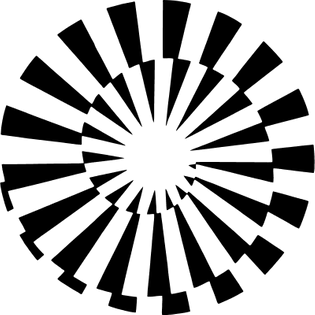 olympic_games_munich_1972_logo.png