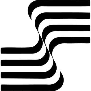 stalling_filmsatz_logo.png