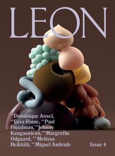 leon_4_cover.jpg