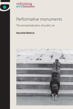 mechtild_widrich_performative_monuments..pdf