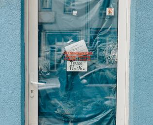 berlin-and-dave-1578-23-sep-2019.jpg