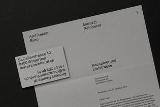 Bureau-Collective-Marazzi-Reinhardt-12.jpg