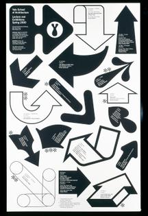 9_cw_bierut_yale-arch-arrows-poster_pentagram.jpg