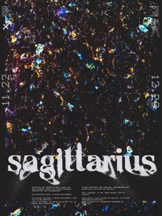 sagittarius_ilya-hourie.jpg