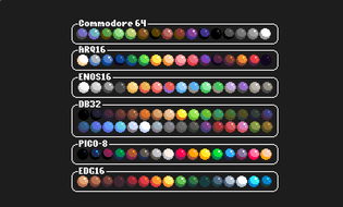 multiple-palettes-applied.png