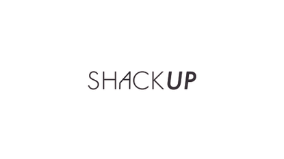 2018-shack-up.pdf
