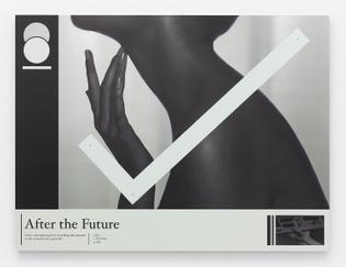 Alex Ito — Cloud Nine