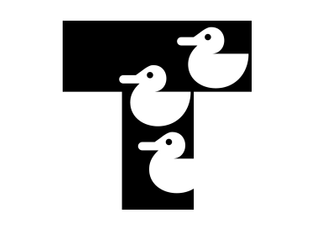 Tipton Lakes Corporation (Paul Rand)