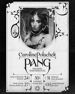 pang poster
