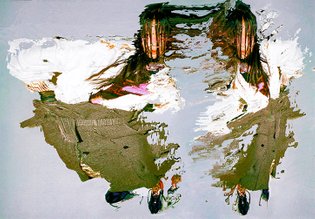 gabriel-boyer-puma-highsnobiety-photography-itsnicethat-06.jpg