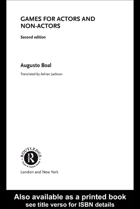 games-for-actors-and-non-actors...augusto-boal.pdf