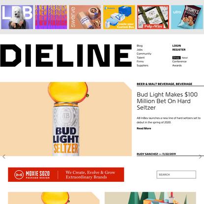 Dieline