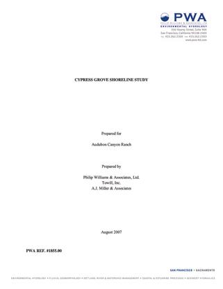 cypressgroveshorelinestudy_pwa_2007.pdf