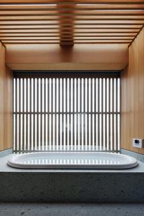 House-in-Shioya-by-Mitsumasa-Sadakata-:-uemachi-laboratory-.jpg