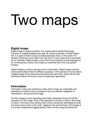 two-maps.pdf