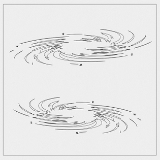 romina-malta-graphic-design-itsnicethat-13.jpg?1575637113