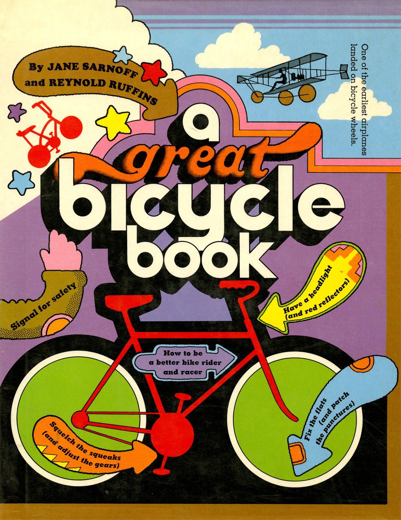 bicycle-book-cover.jpg?format=1500w
